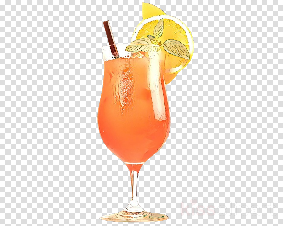 drink cocktail garnish alcoholic beverage bay breeze rum swizzle