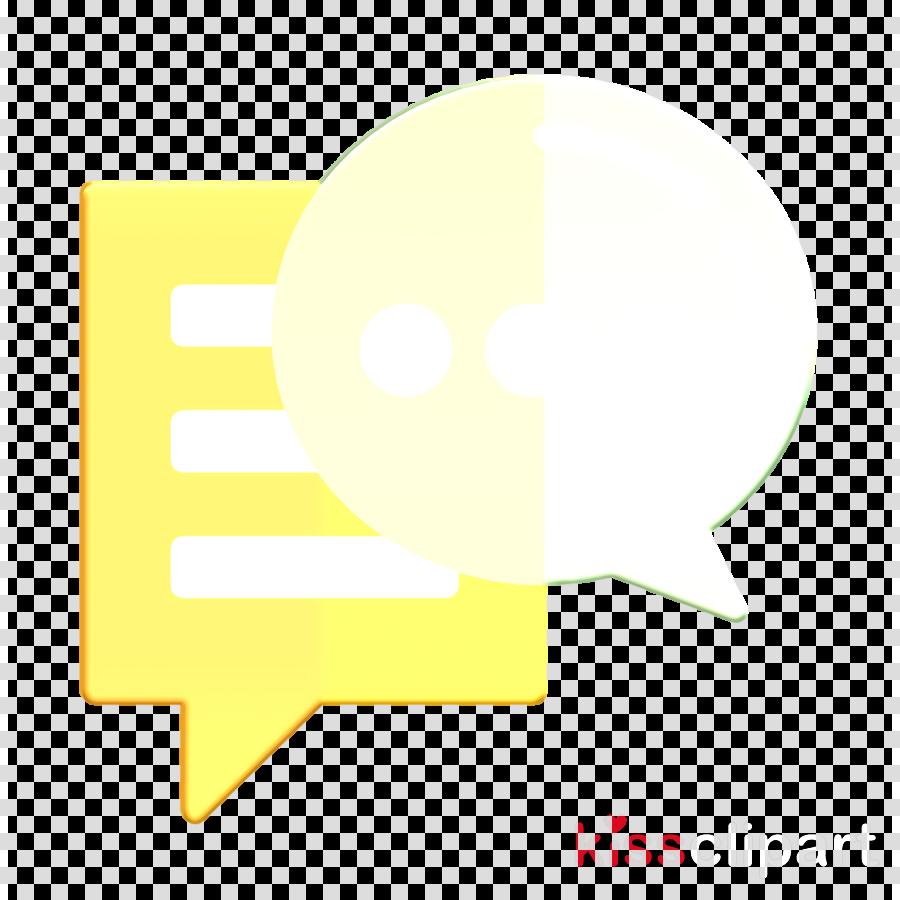 Web Design icon Chat icon multimedia icon