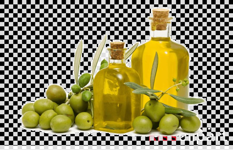 olive extra virgin olive oil bottle vegetable oil fruit