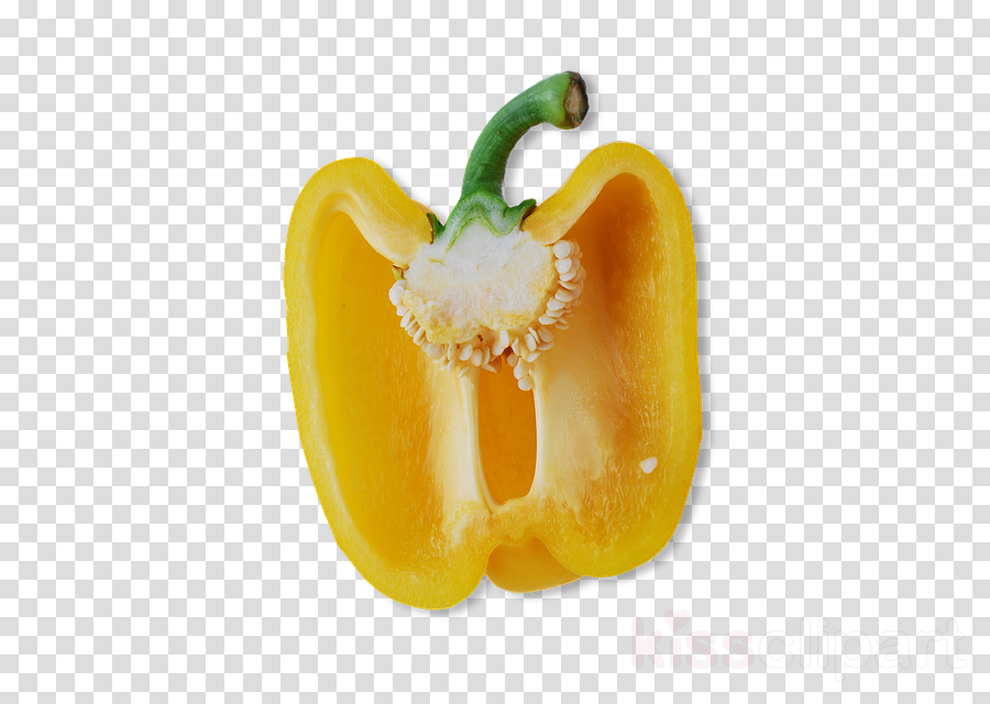 yellow pepper bell pepper pimiento capsicum vegetable