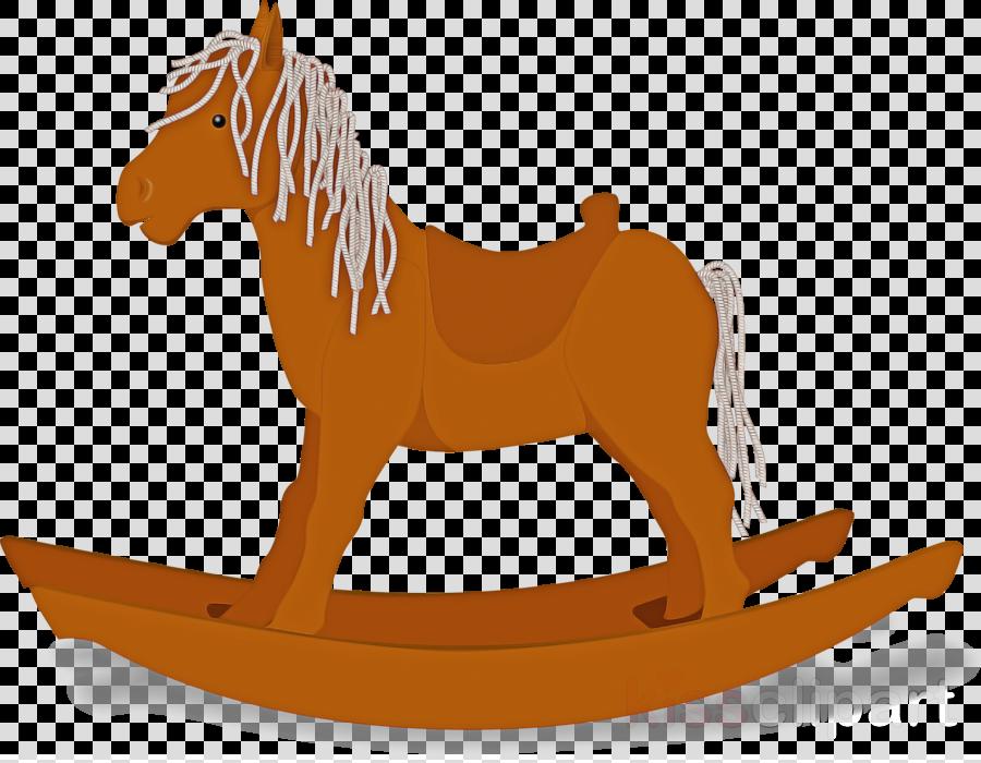 animal figure horse sorrel mare mane