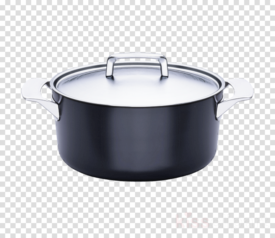 lid cookware and bakeware stock pot sauté pan saucepan