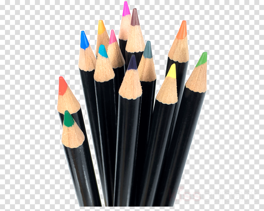 pencil writing implement office supplies cosmetics