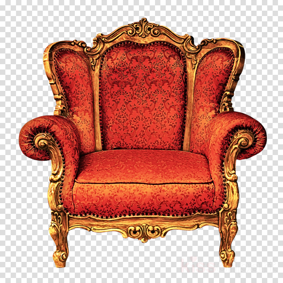 furniture chair napoleon iii style classic carving