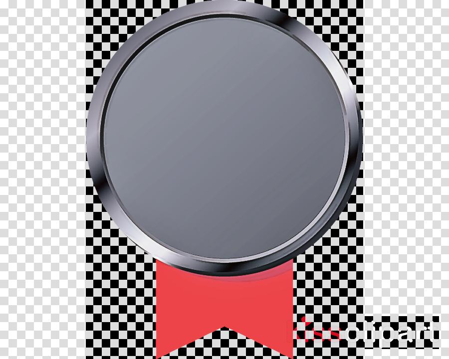 mirror makeup mirror table cosmetics silver