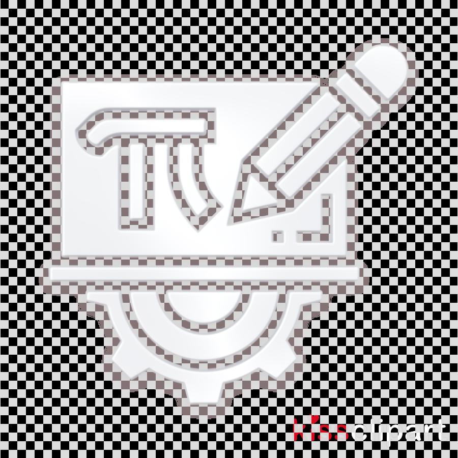 STEM icon Mathematics icon Pi icon