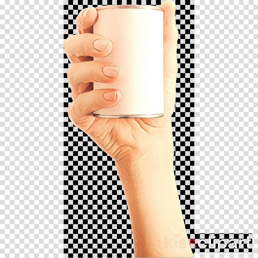 skin hand finger joint arm