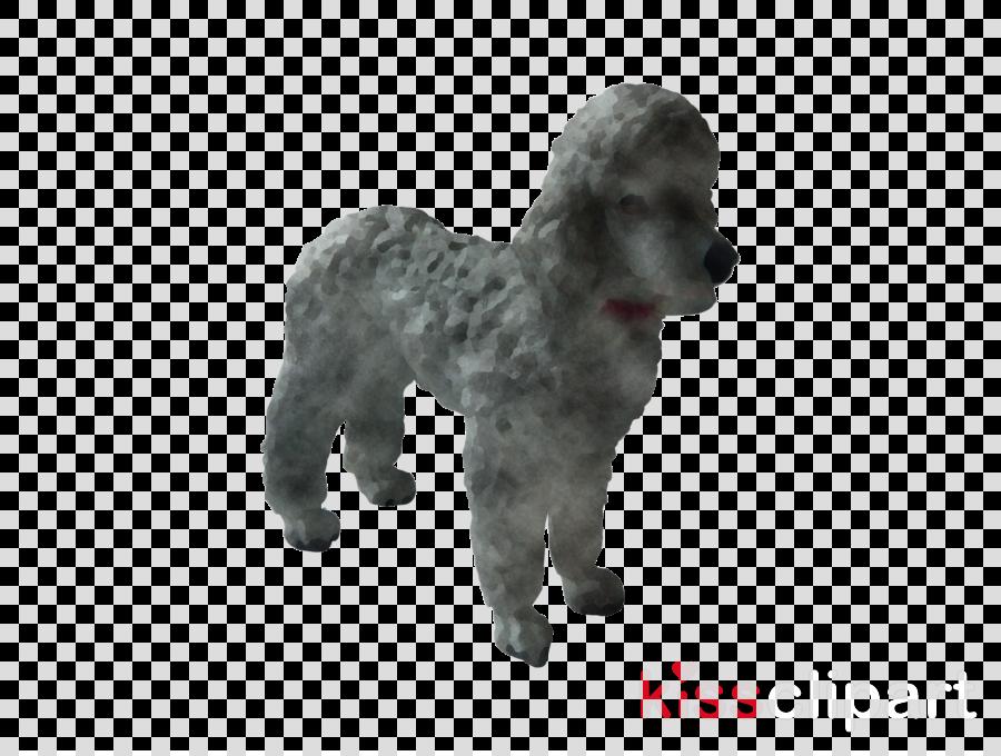 Dog Toy Poodle Poodle Miniature Poodle Sporting Group Clipart Dog Toy Poodle Poodle Transparent Clip Art