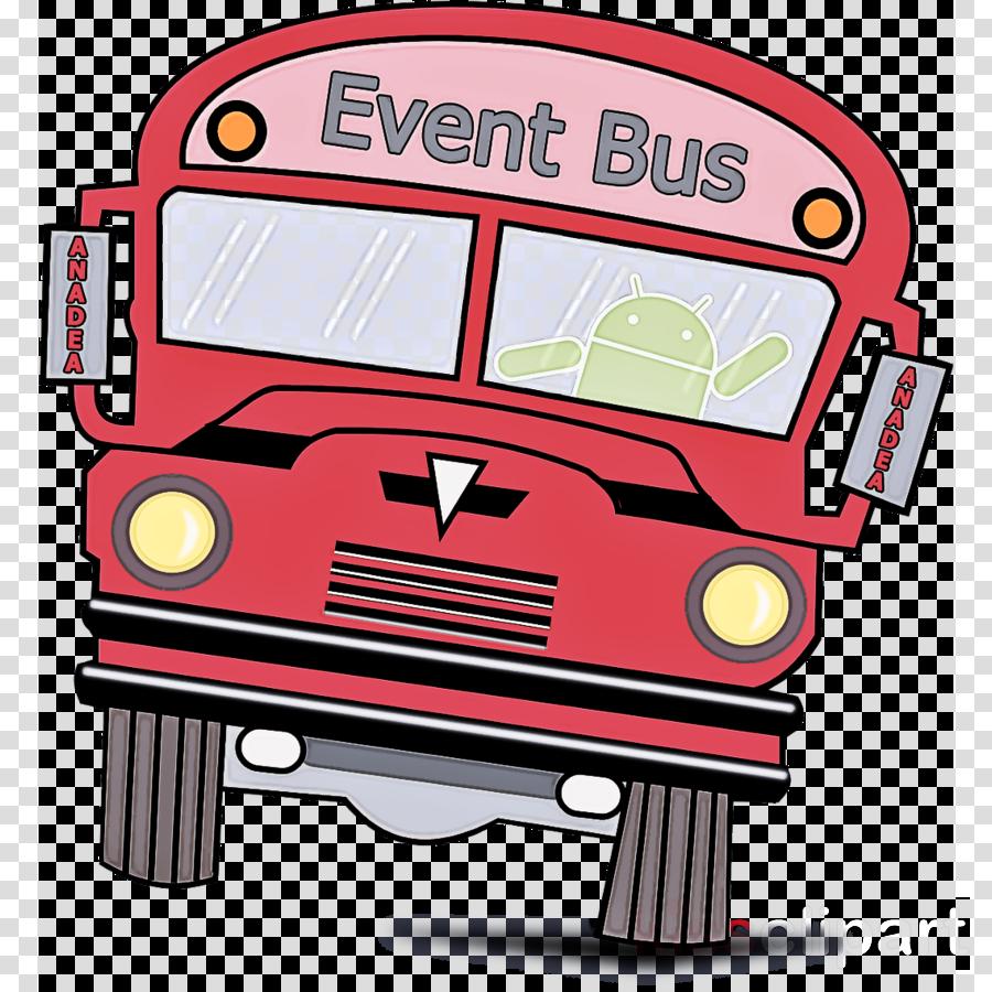 transport vehicle car truck driver bus driver