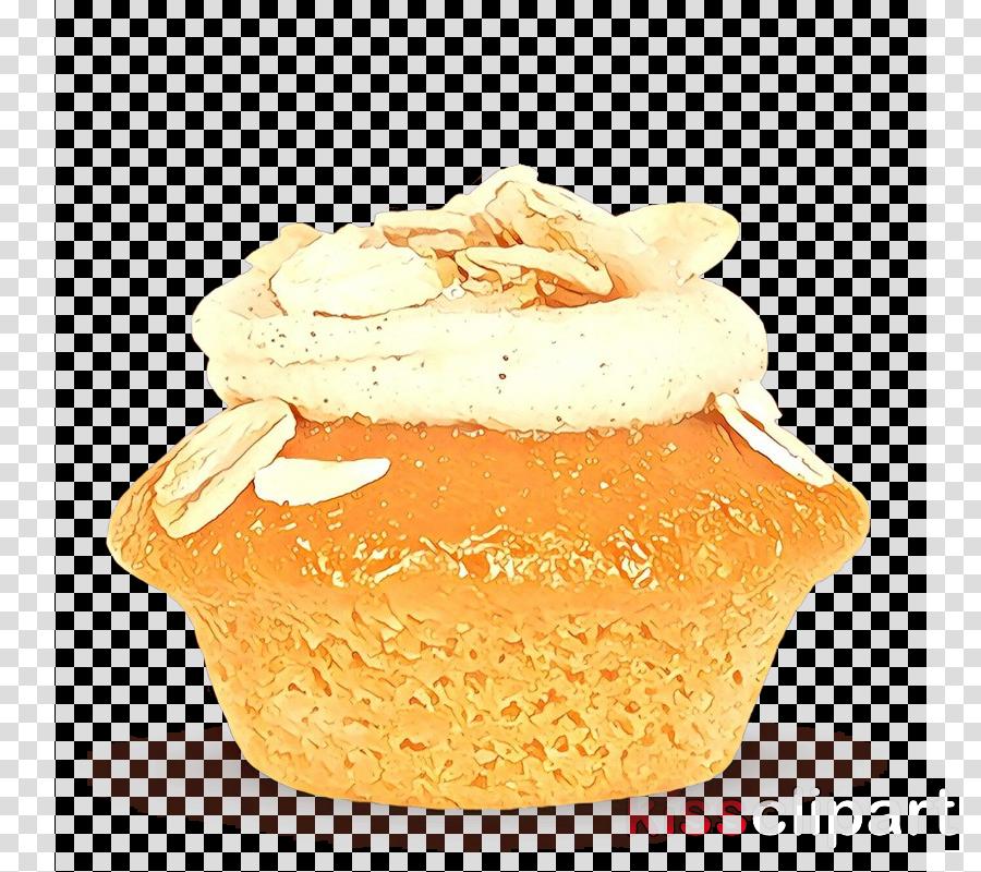 food cupcake dessert cuisine baked goods