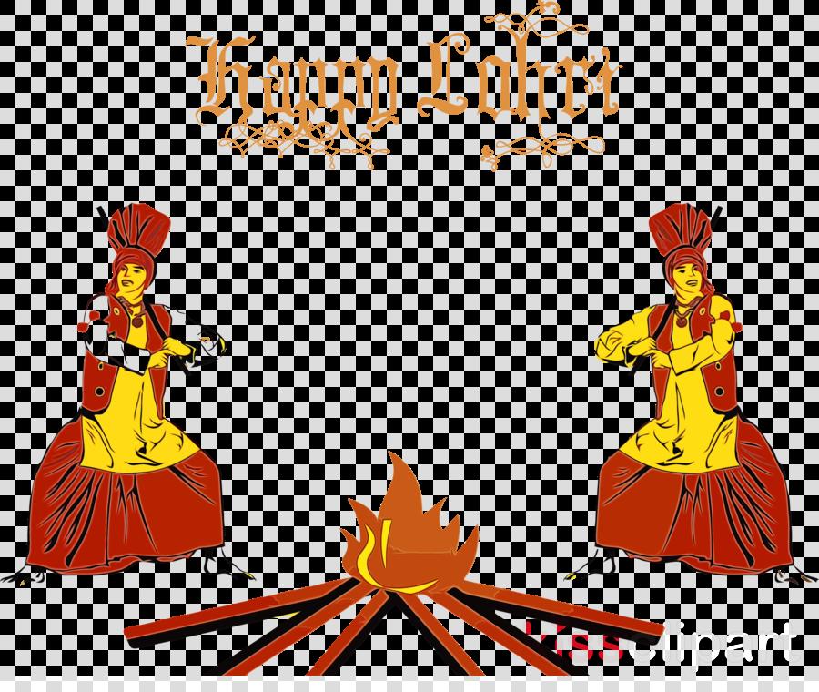 folk dance costume design dance event indian musical instruments