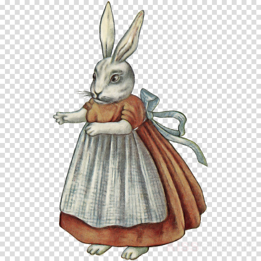 Clipart rabbit animation, Picture #638878 clipart rabbit animation