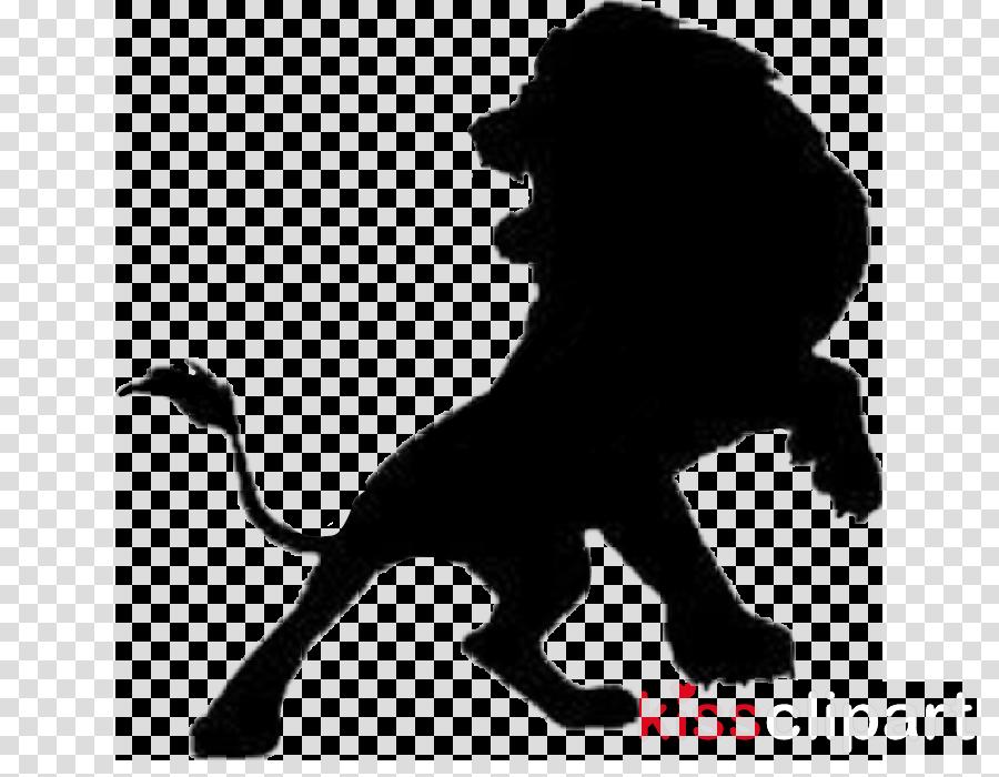 Lion Silhouette Tail Line Art Roar Clipart Lion Silhouette Tail Transparent Clip Art Download 5,168 lion silhouette free vectors. lion silhouette tail line art roar