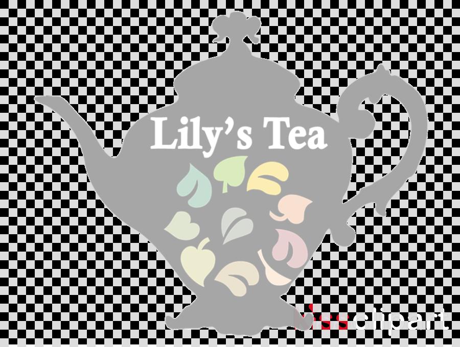 teapot logo tableware mug drinkware