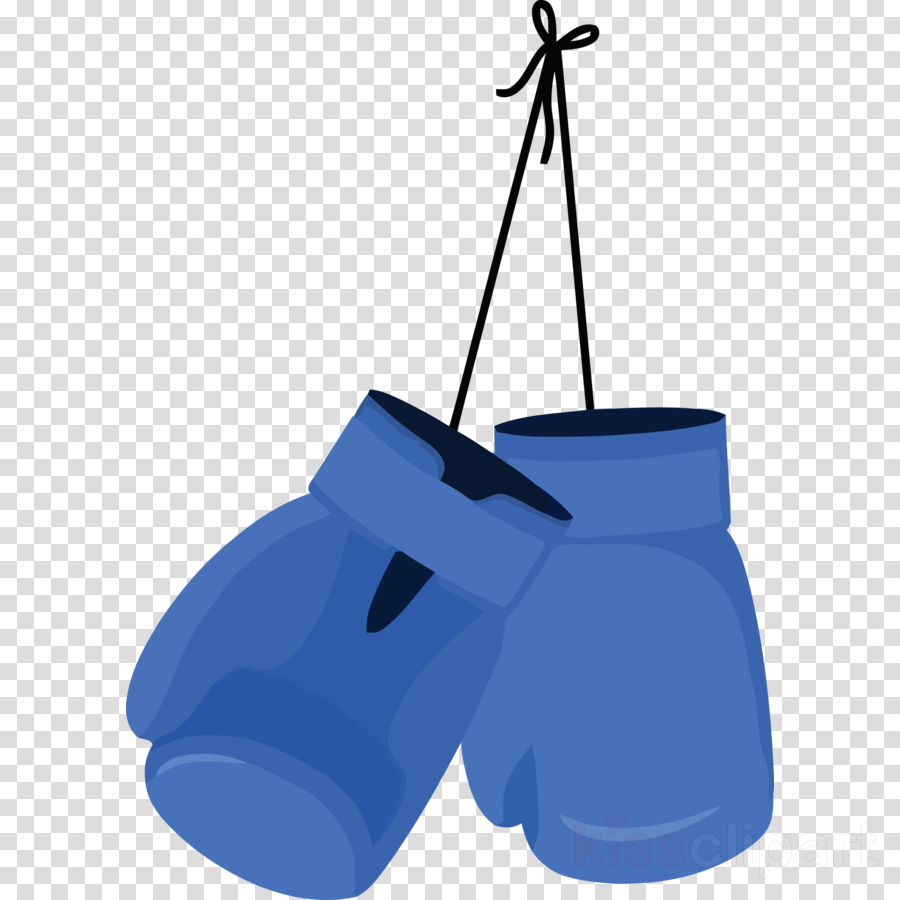 Preview Image   Boxing gloves art, Free clipart images, Clip art