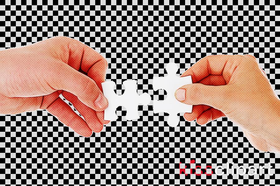 finger hand skin nail gesture
