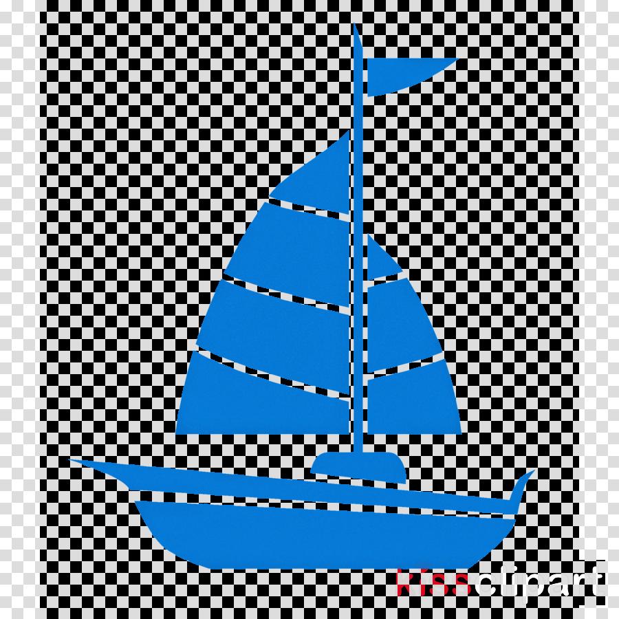sail sailboat boat sailing vehicle