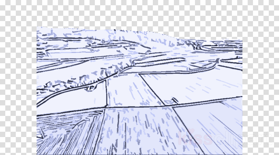 Download Line Drawing Sketch Urban Design Landscape