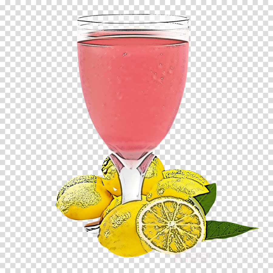 drink juice non-alcoholic beverage cocktail garnish food