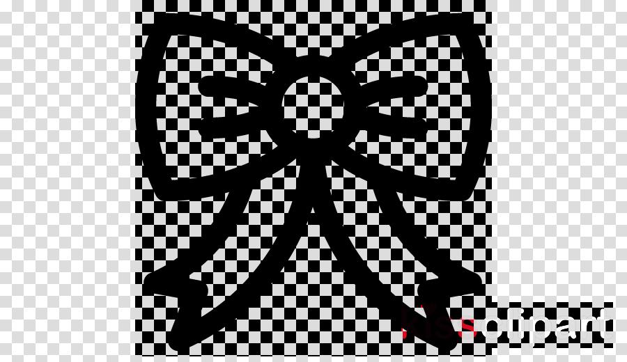 symbol line art emblem black-and-white logo