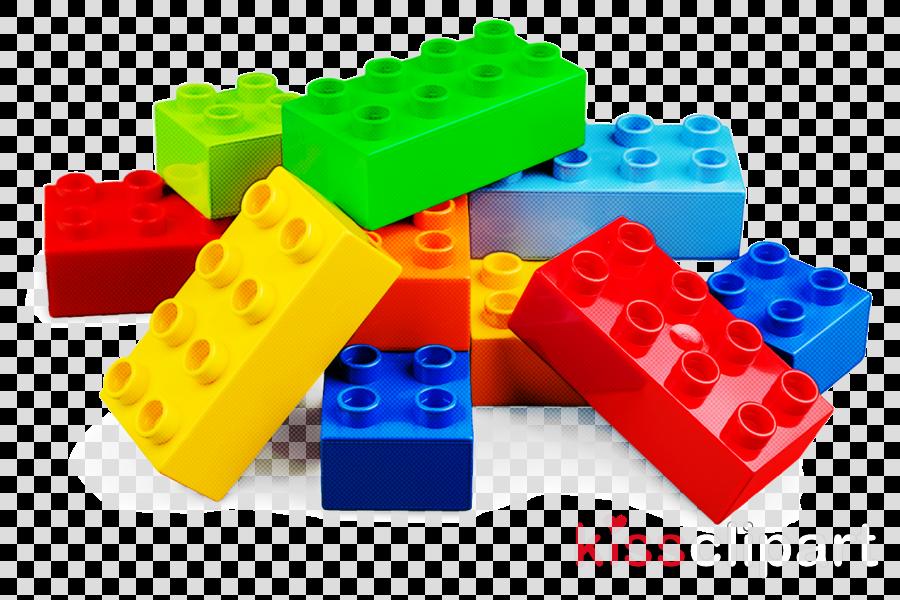 toy toy block educational toy lego plastic