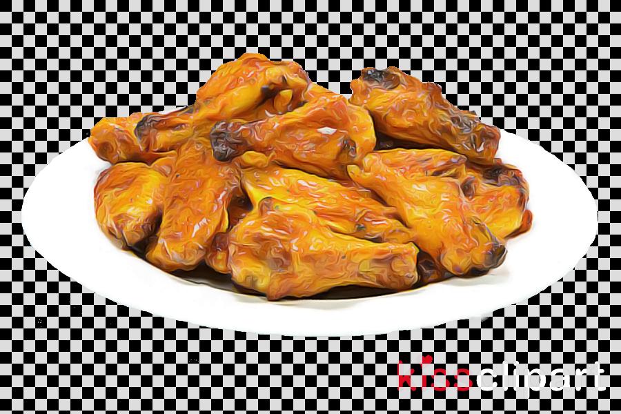 food dish cuisine ingredient buffalo wing