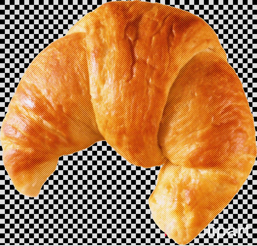 croissant food dish baked goods cuisine