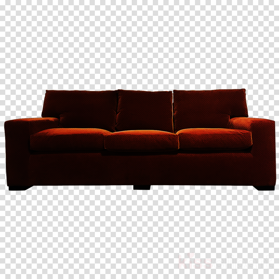 Sensational Furniture Couch Sofa Bed Brown Leather Clipart Furniture Gmtry Best Dining Table And Chair Ideas Images Gmtryco