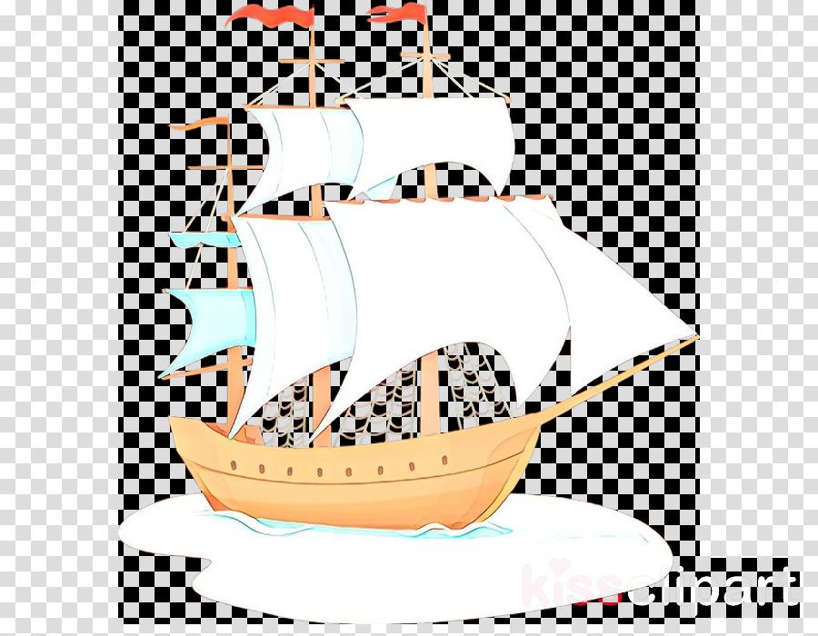 sailing ship boat vehicle sail tall ship