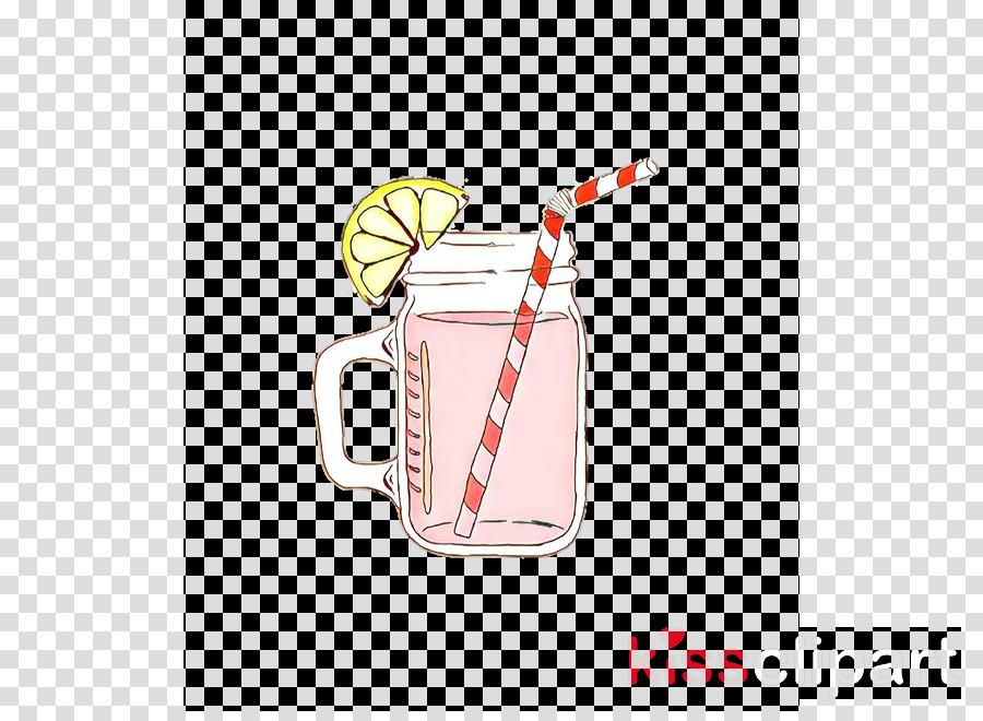 drink drinkware drinking straw beaker non-alcoholic beverage