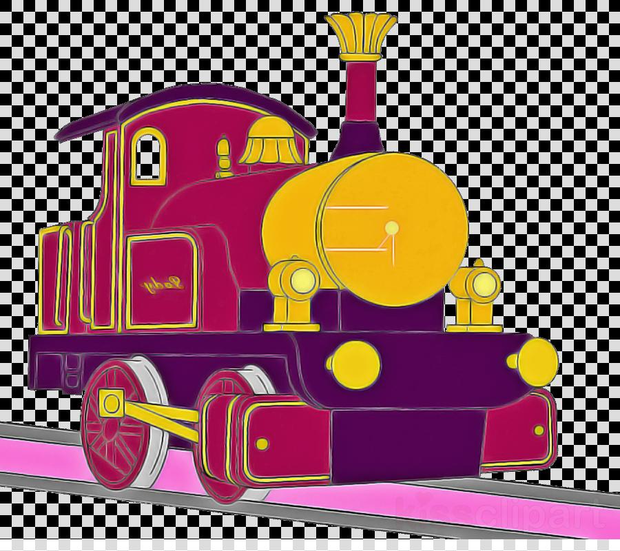 locomotive transport rolling stock vehicle train
