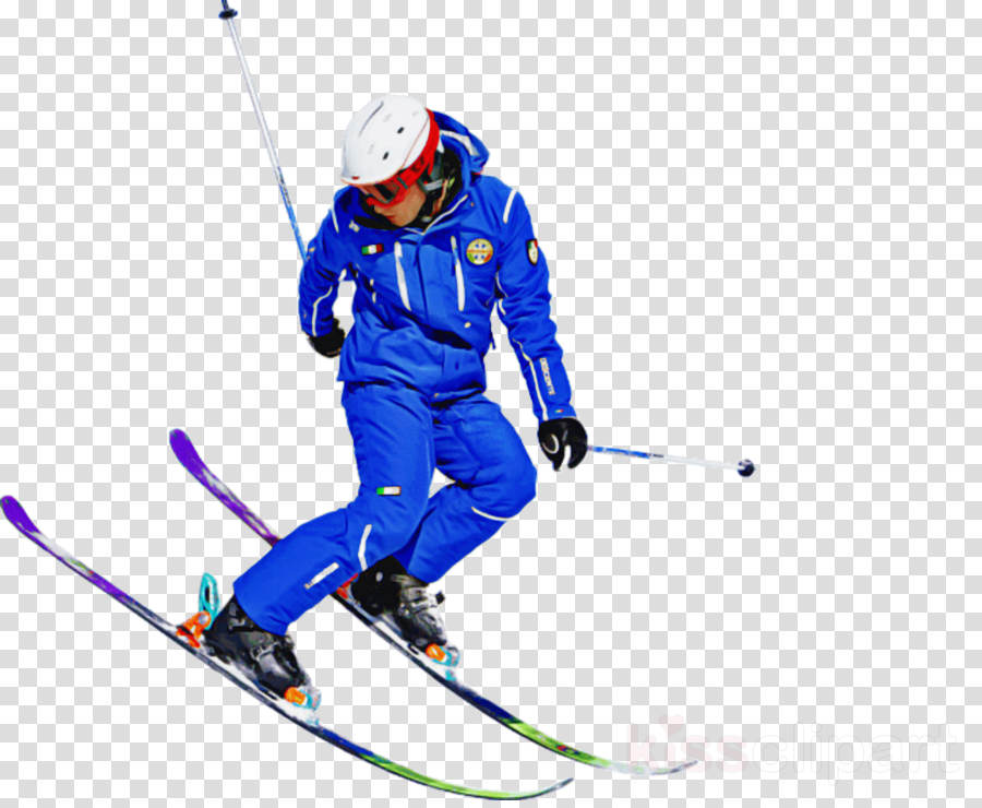 skier ski ski pole skiing ski equipment