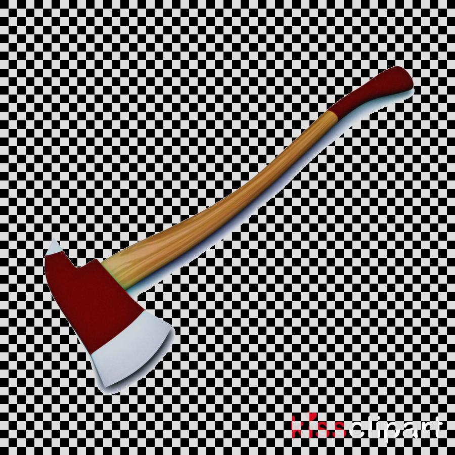 splitting maul axe stonemason's hammer brush hook hatchet