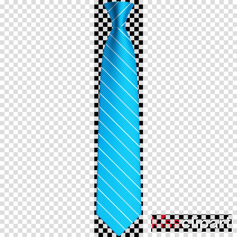 aqua turquoise line blue pattern