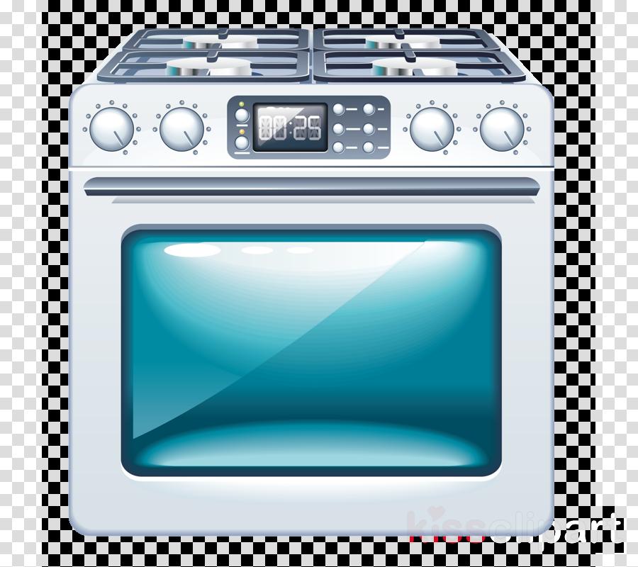 turquoise aqua home appliance technology major appliance