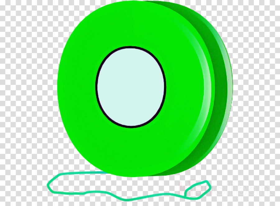 green circle automotive wheel system wheel symbol