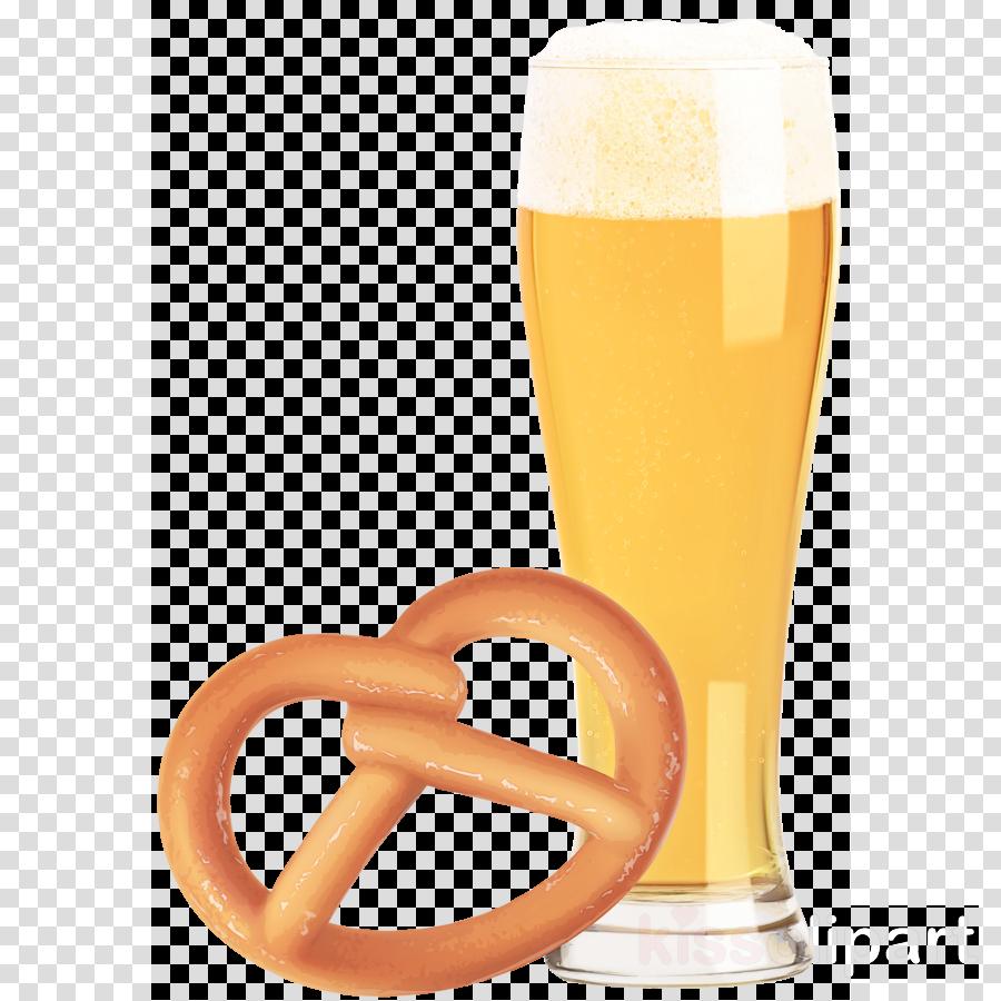 beer glass pint glass wheat beer drink beer