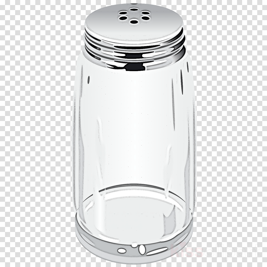 food storage containers mason jar glass drinkware lid