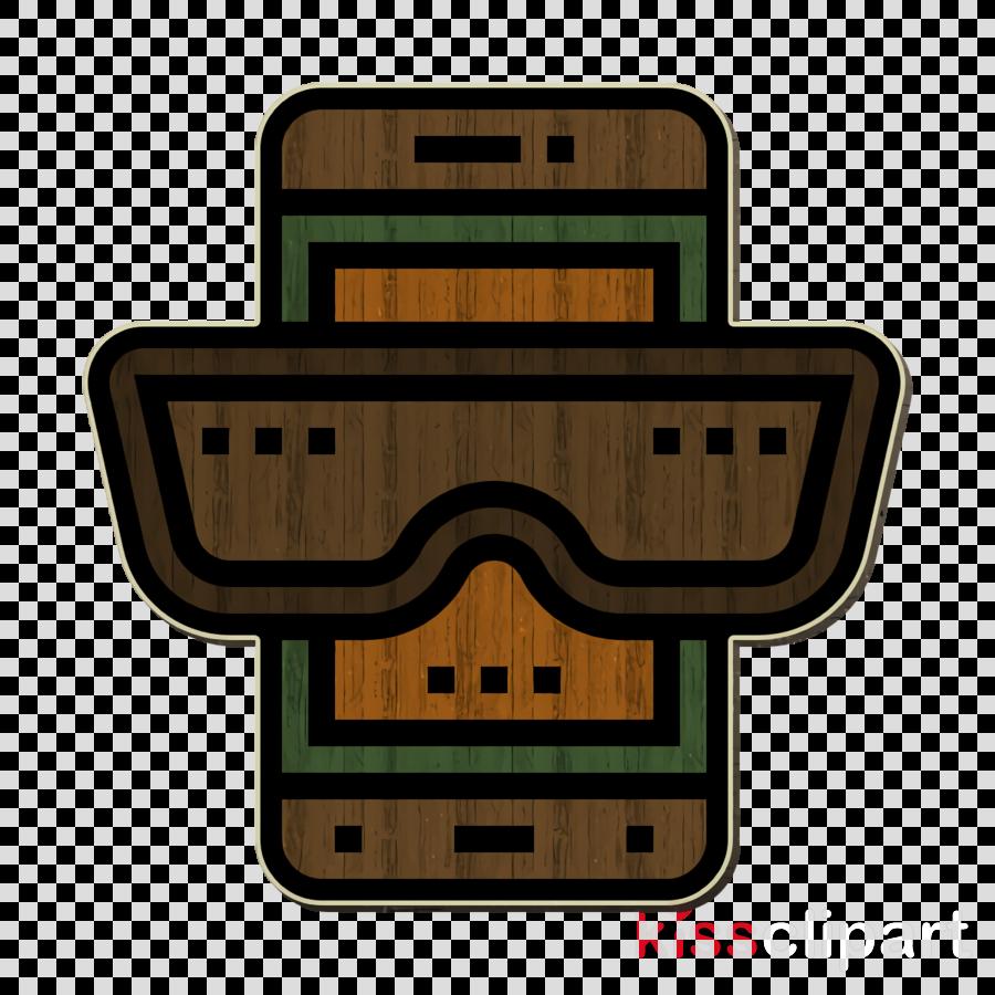 Cyber Crime icon Thief icon