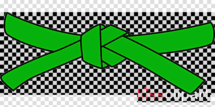 green line diagram