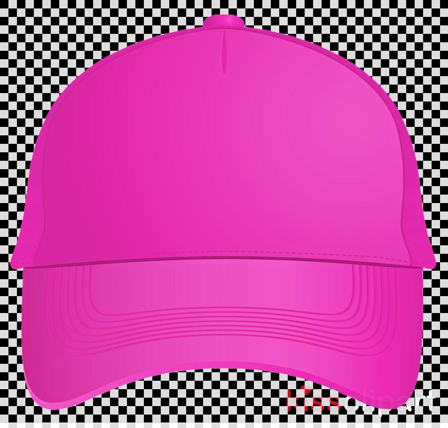cap clothing pink trucker hat baseball cap