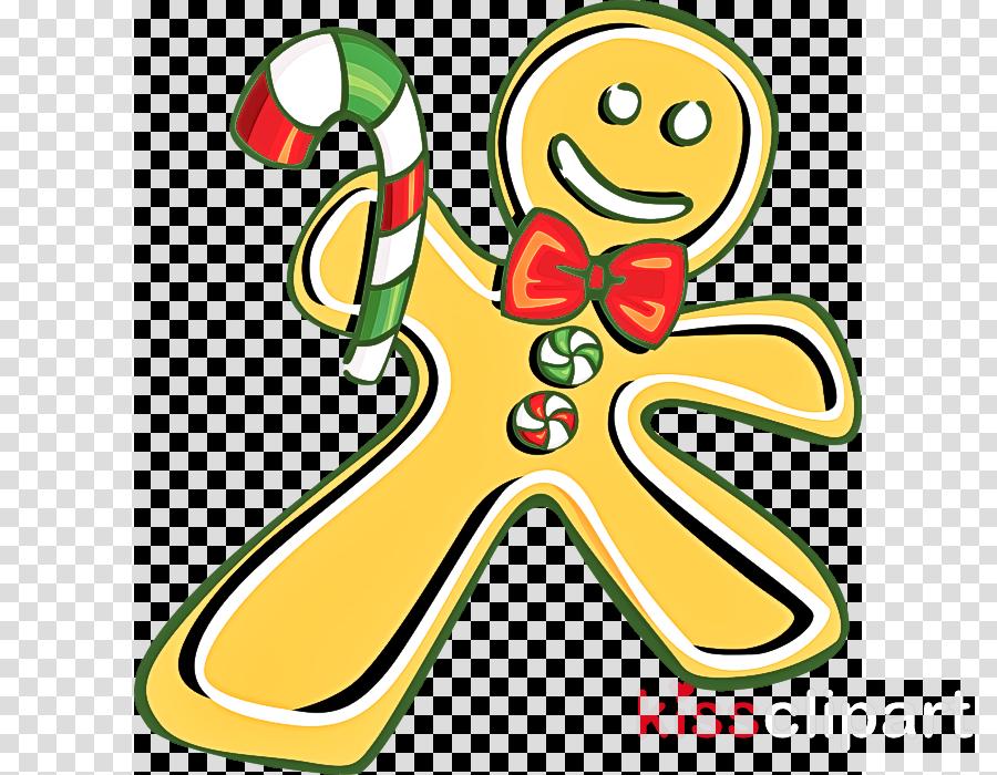 green yellow cartoon symbol smile