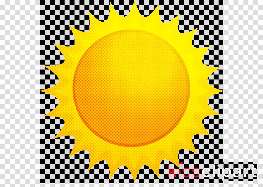 yellow circle logo