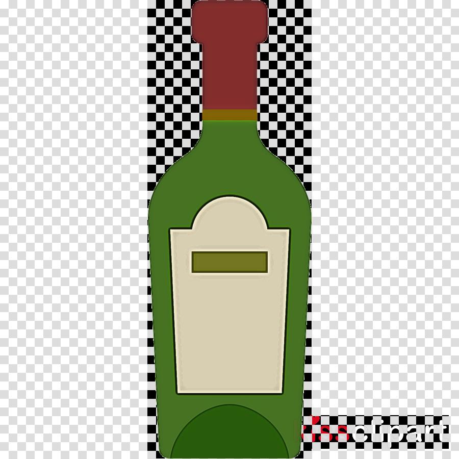 green bottle wine bottle liqueur drink