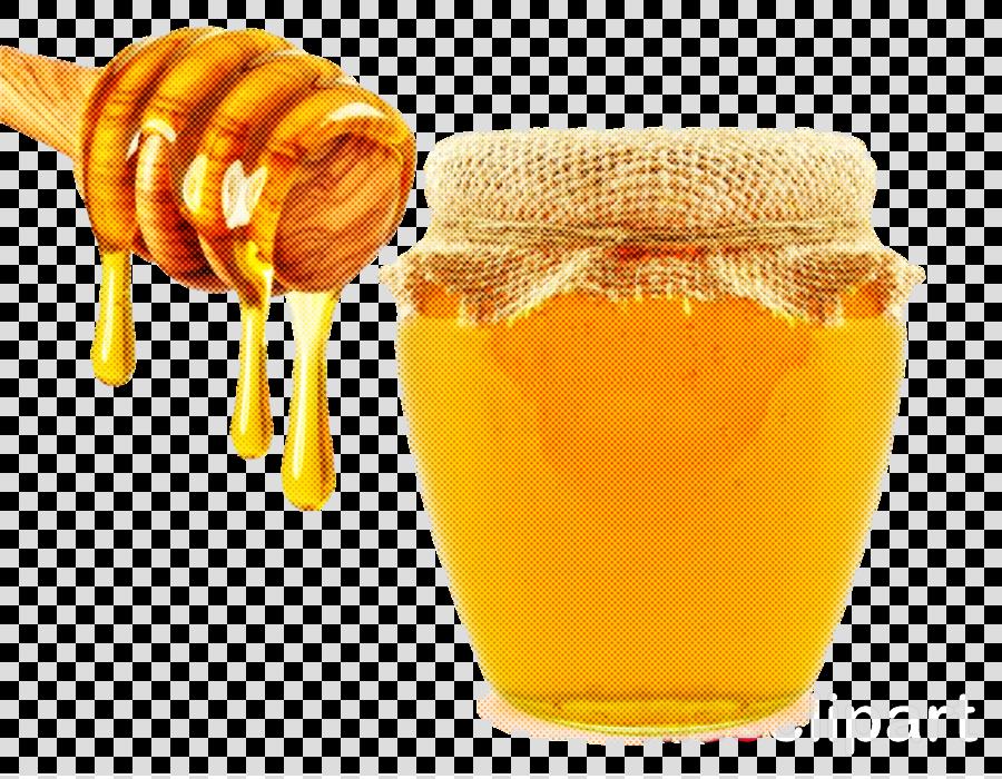 honey food drink juice ingredient
