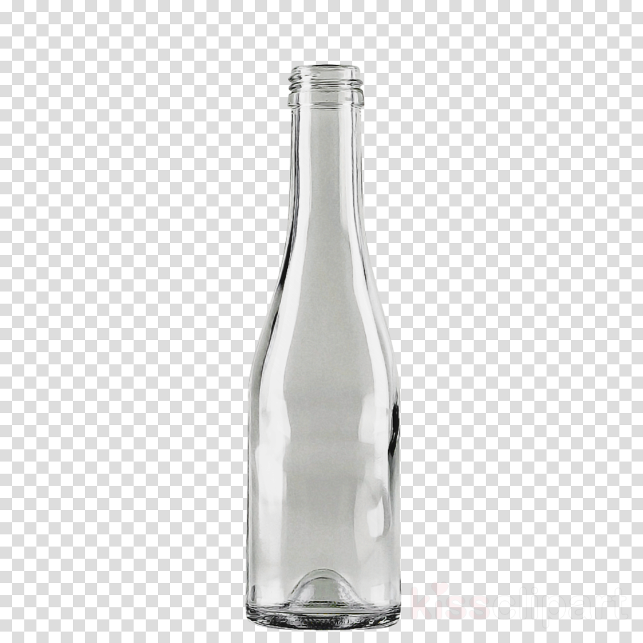 glass bottle bottle glass drinkware tableware