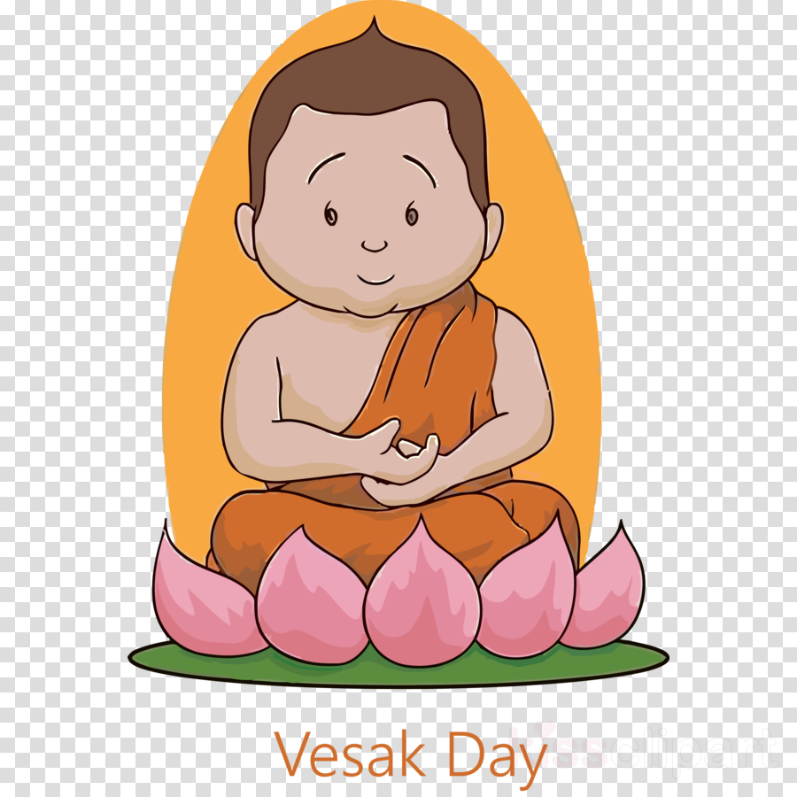 Buddha Day Vesak day Vesak