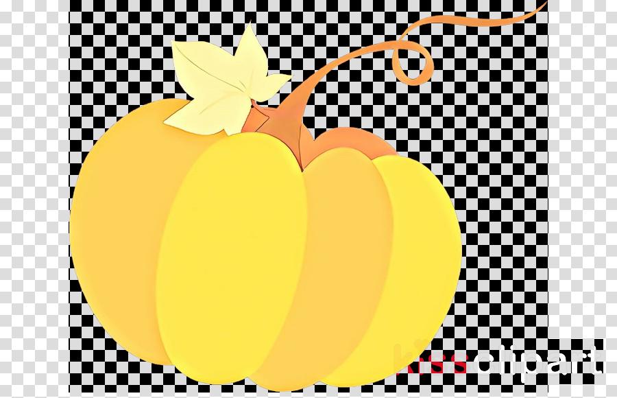 yellow leaf fruit plant food