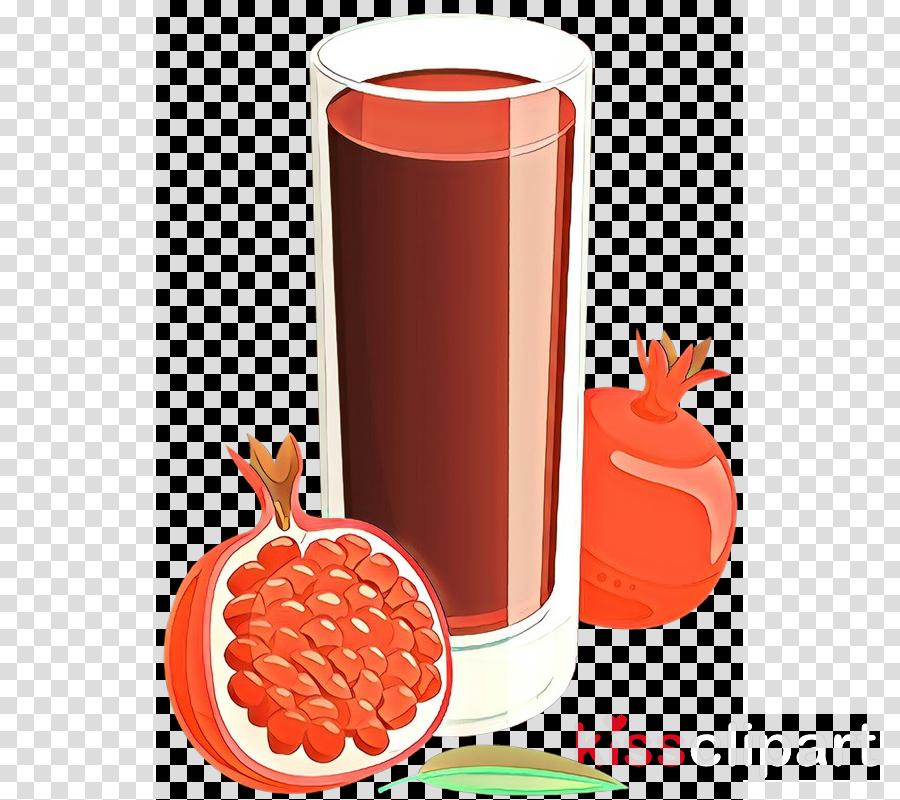 juice food drink strawberry juice tomato juice
