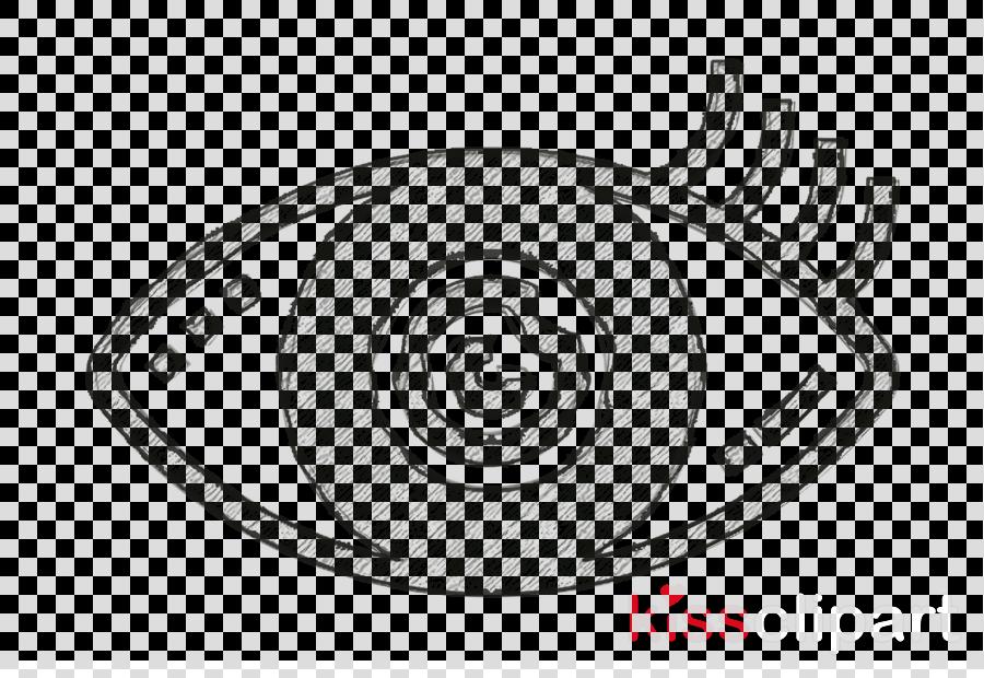 Vision icon Health Checkup icon Eye icon